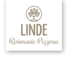 Linde Restaurant Pizzeria Weiler
