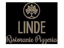 logo_linde_pizzeria_weiler
